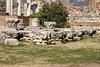 Basalica of St John