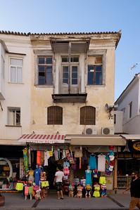 Çeşme, Turkey