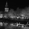 aurajoki turku åbo river city-2058442710-O