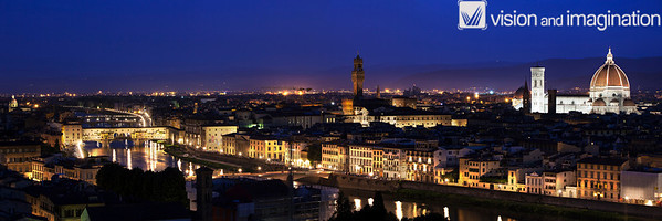 Firenze - Tuscany