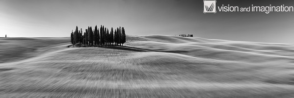 One Minute - Epson International Pano Award 2013 - Overall Winner of the Amateur competition