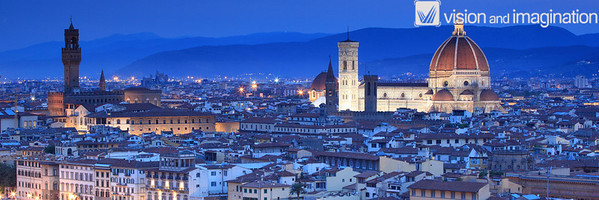 IMG_6625 Florenz