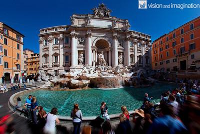 IMG_8400 Trevi Fountain