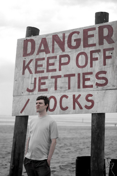 Keep off the whats?