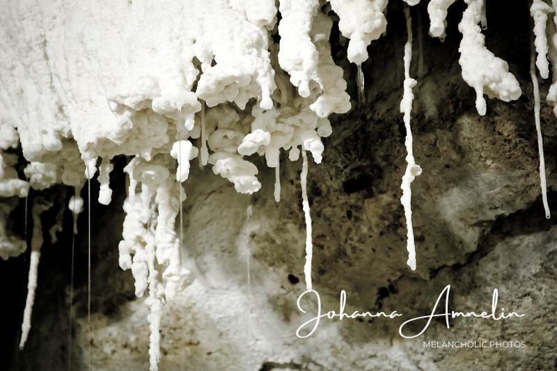 Tytyrin kalkkikivikaivos ja kaivosmuseo