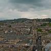 City of Bath.