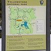 Zephyr Adventures. February 17, 2014. Madison, Yellowstone National Park.