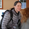 Zephyr Adventures. February 17, 2014. Kelly Inn, West Yellowstone, MT. Sonya Mapp.