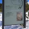 Zephyr Adventures. February 19, 2014. Fountain Paint Pot, Lower Geyser Basin, Yellowstone National Park.