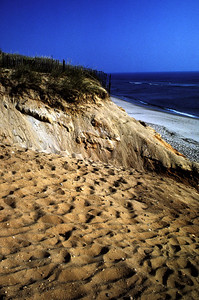 Wellfleet; Cape Cod, Massachussets