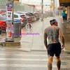 when it rains, run naked