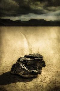 Desert Reimagined