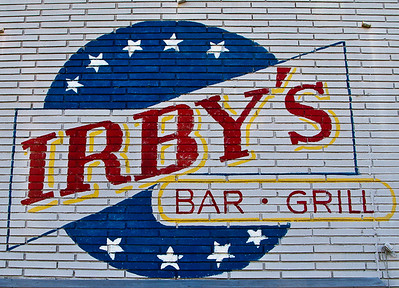 Bar.Grill