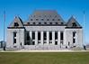 Supreme Court of Canada.
