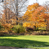 Cantigny Park. Wheaton, Illinois