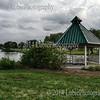 Ranger Park, Hanover Park,  IL