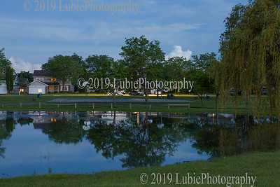 Hanover Park Community Garden