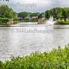 Ranger Park. Hanover Park, IL