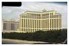 USA -  Las Vegas