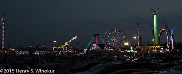 Montgomery County Fair
