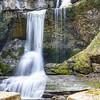 Fillmore Glen State Park. Moravia, NY