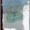 Abstract Art I (?)