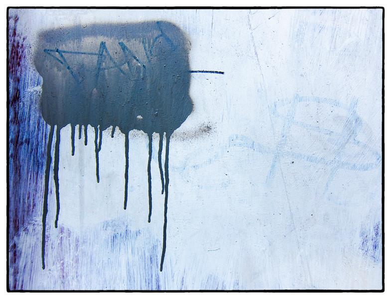 Abstract Art II (?)