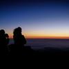 Haleakala national park - Amazing views from 10000ft