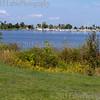 Lake Michigan, Escanaba, Wisconsin