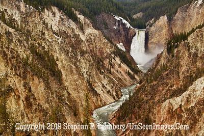FALLS BEST 2 JPG 20110618_Yellowstone - June 2011_7078