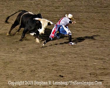 IN THE AIR JPG 20110619_Rodeo - Cody - June 2011_8282