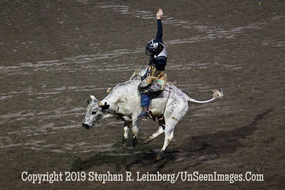 WHITE BULL RISING JPG 20110619_Rodeo - Cody - June 2011_8254
