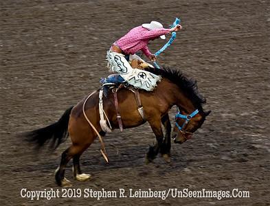 Ride em Cowboy JPG 20110619_Rodeo - Cody - June 2011_8008