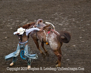 HITTING GROUND  JPG 20110619_Rodeo - Cody - June 2011_7937