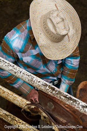 READY TO RIDE JPG 20110619_Rodeo - Cody - June 2011_7834