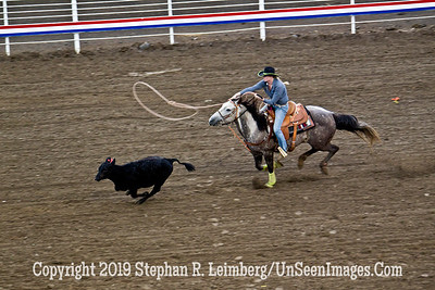 WOMAN ROPER 11 JPG 20110619_Rodeo - Cody - June 2011_7904