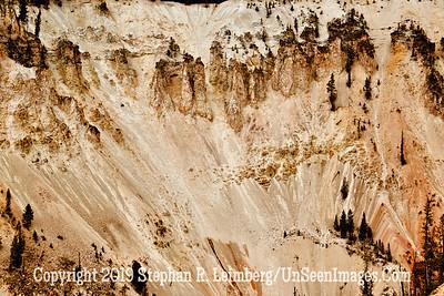 HOLLY WALL JPG 20110618_Yellowstone - June 2011_7117
