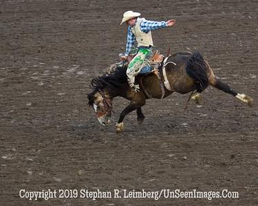 HANGING ON JPG 20110619_Rodeo - Cody - June 2011_7956