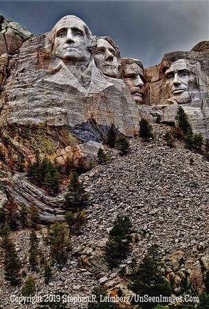 Mt Rushmore Verticle JPG 20110621_Mt Rushmore Crazy Horse_8542