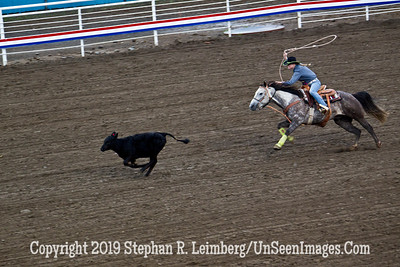 WOMAN ROPER JPG 20110619_Rodeo - Cody - June 2011_7897