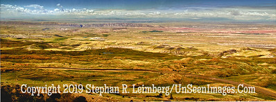 Panorama Cody to Mt  Rushmore  HDR JPG 20110620_Mt Rushmore Crazy Horse_8591