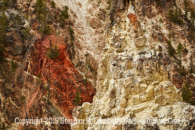 PAINTED TEMPLE 2 JPG 20110618_Yellowstone - June 2011_7118