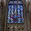Christ Church college, Oxford UK