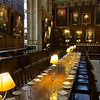 Christ Church college, Oxford UK