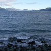 Resurrection Bay - Seward