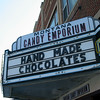 As fun as any candy store I have ever visited - make sure to stop at the Montana Candy Emporium in Red Lodge, Montana.