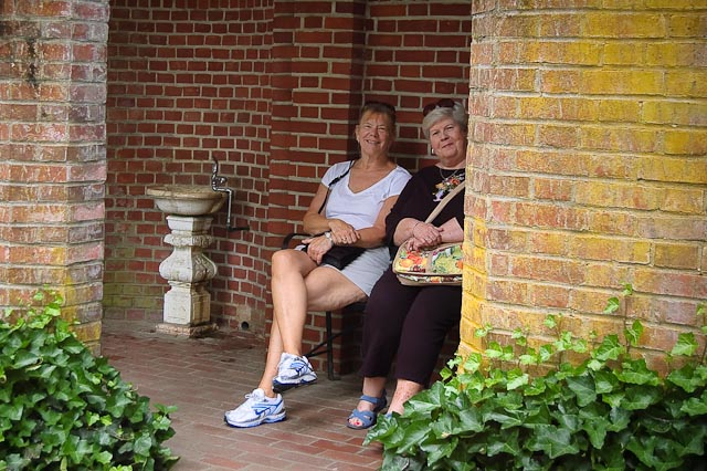 Longwood Gardens 090613-01