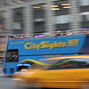 New York City Transportation