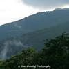 Blue Ridge Parkway scenery