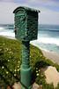 San Diego 20100410 -043